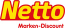 Logo Netto Marken-Discount AG & Co. KG in Winkelhaid